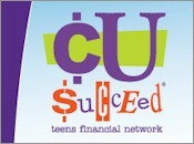CU Succeed